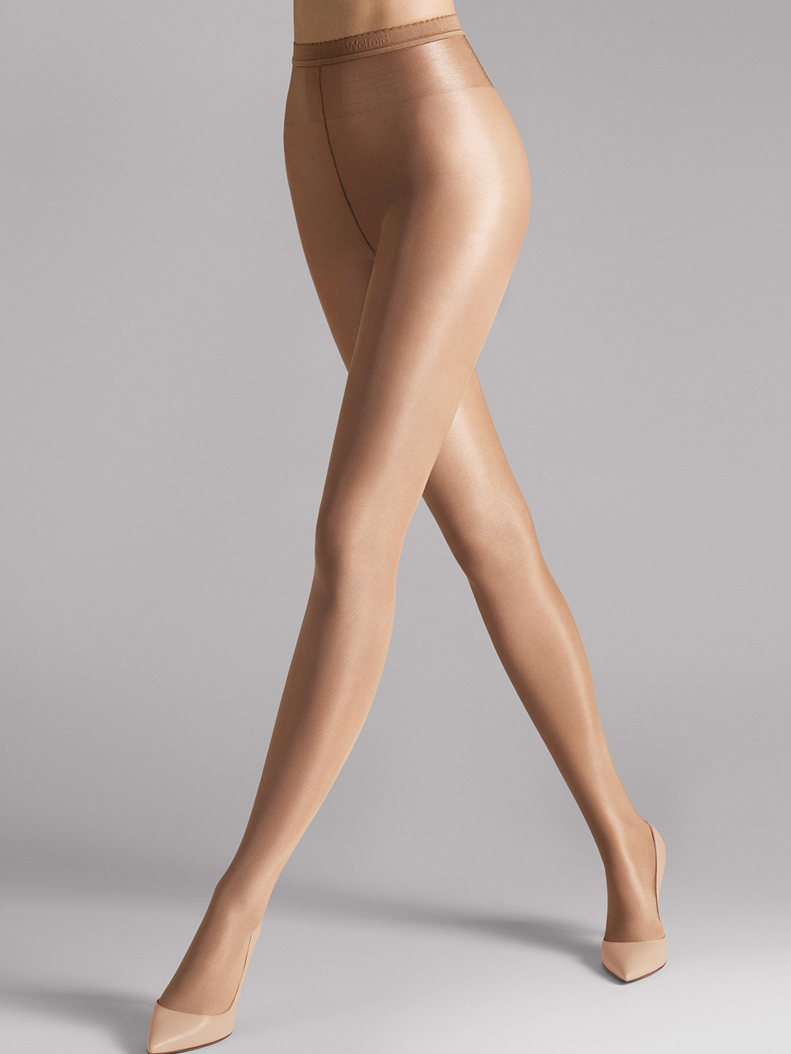 Wolford   neon 40 tights   Clouty