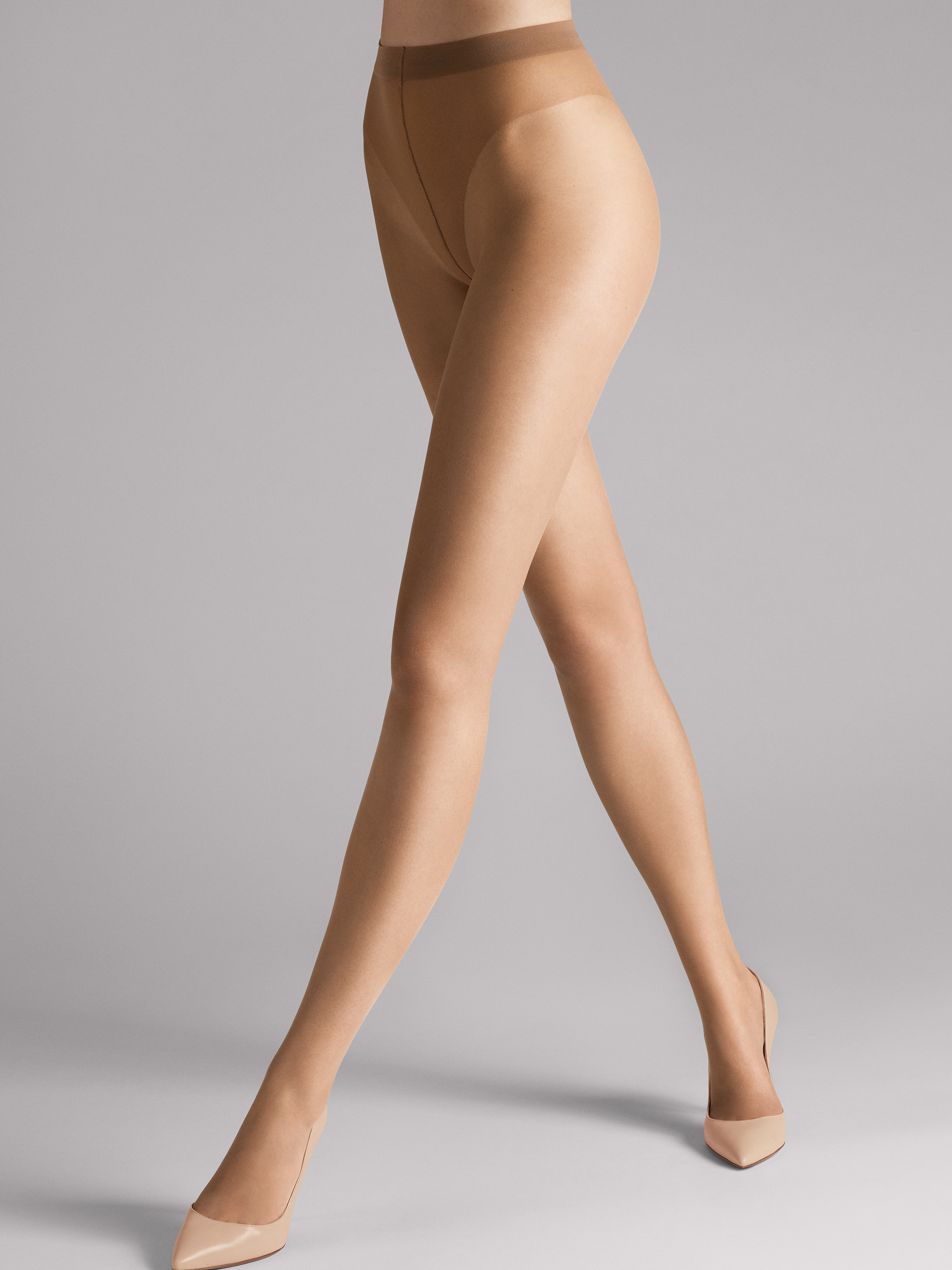 Wolford | luxe 9 tights | Clouty