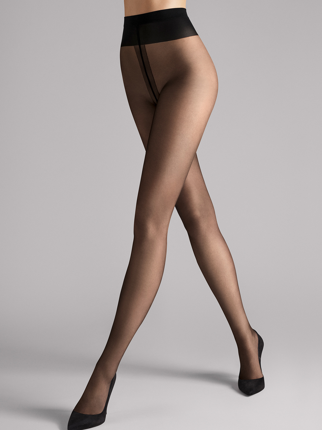 Wolford   individual 5 tights   Clouty