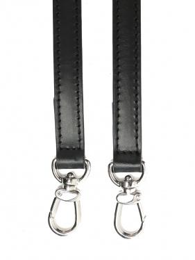 Etro | Ремень для сумки из кожи | Clouty