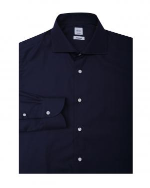 Càrrel   Рубашка из хлопка и кашемира   Clouty