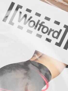 Wolford | Колготки плотностью 20 ден | Clouty