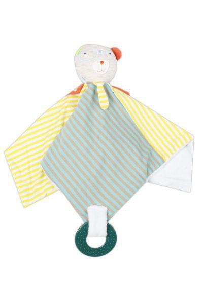 SKK Baby | Игрушка-подвеска | Clouty