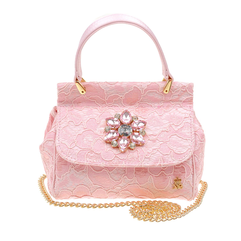 Xavem Bags | Сумка Xavem Bags | Clouty