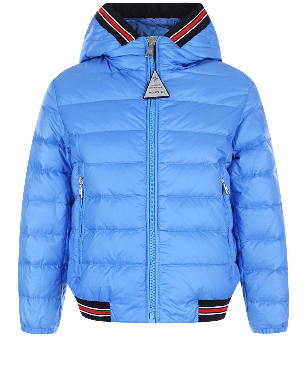 Куртка Moncler CL000022743031 купить за 27999р 158738573d9
