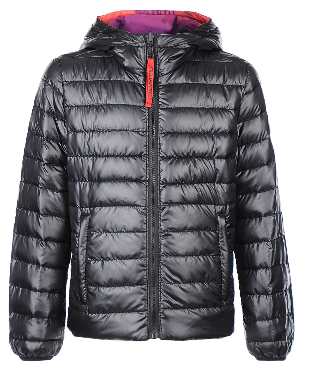 Куртка Freedomday CL000022739273 купить за 11999р bb071215349
