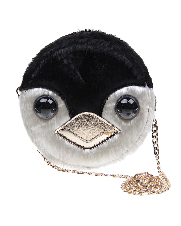Xavem Bags   Сумка Xavem Bags   Clouty