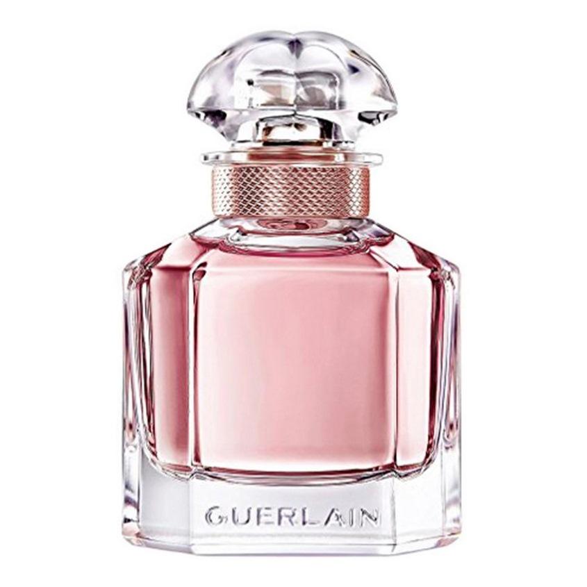 Guerlain | GUERLAIN Mon Guerlain Florale | Clouty