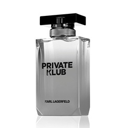 KARL LAGERFELD | KARL LAGERFELD Private Klub for men | Clouty