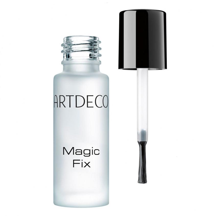 Artdeco | ARTDECO Фиксатор для губной помады | Clouty