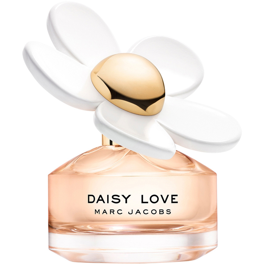 Marc Jacobs | MARC JACOBS Daisy Love | Clouty