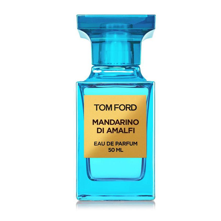 Tom Ford | TOM FORD Mandarino Di Amalfi | Clouty
