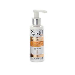 REISTILL | REISTILL Сыворотка омолаживающая восстанавливающая для светлых, обесцвеченных и поврежденных волос | Clouty