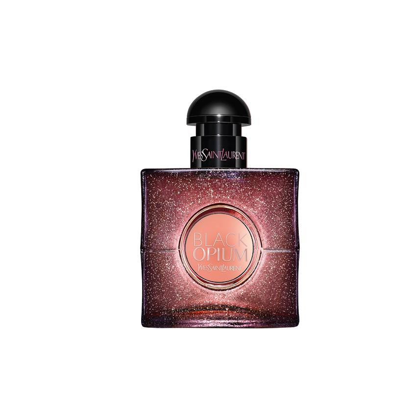 SAINT LAURENT | YSL Black Opium Eau De Toilette | Clouty