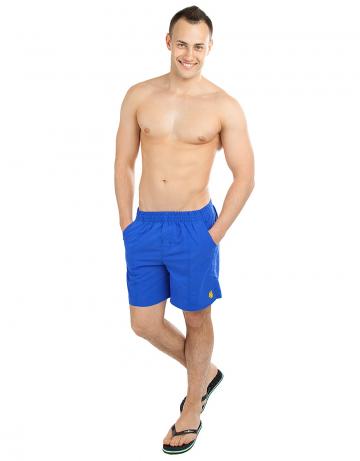 Mad Wave | Мужские пляжные шорты Solids | Clouty