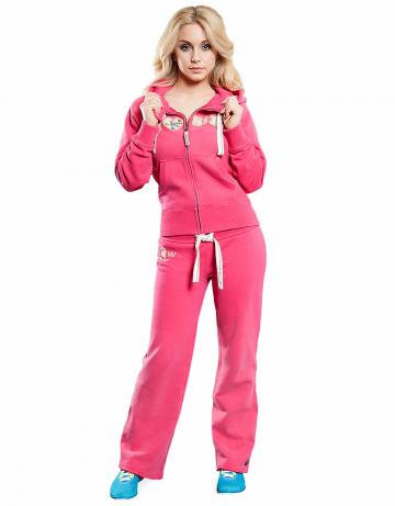 Mad Wave | Женские спортивные брюки STP COOL BREAKER | Clouty