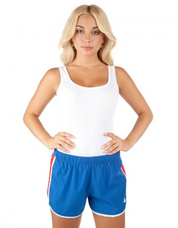 Mad Wave | Женские пляжные шорты RUS | Clouty