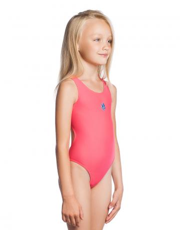 Mad Wave | Детский купальник Elen | Clouty