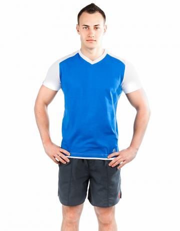 Mad Wave | Спортивная футболка PROMO MEN | Clouty