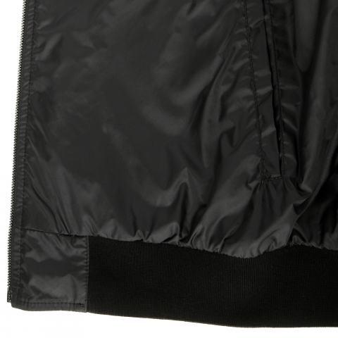 Moreschi   Куртка   Clouty