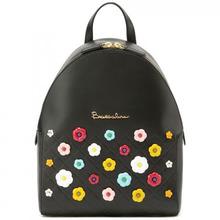 ff8854466057 Купить женские рюкзаки Braccialini в интернет магазине недорого в ...