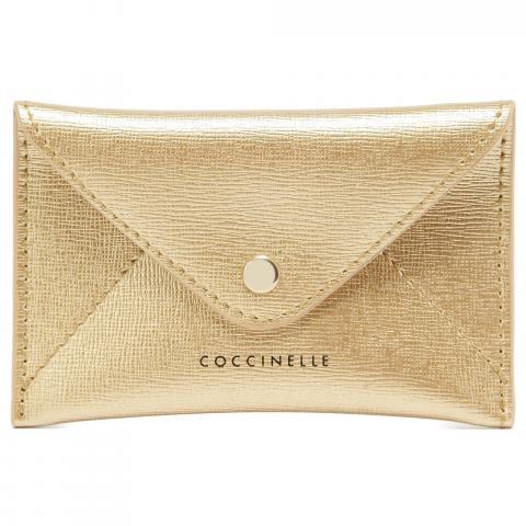 Coccinelle | Визитница | Clouty