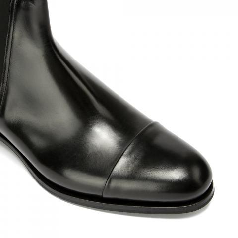 NO ONE   Ботинки   Clouty