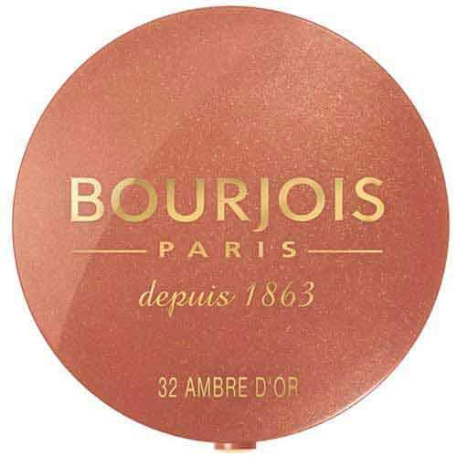 Bourjois | Румяна для лица BOURJOIS BLUSH тон 32 | Clouty