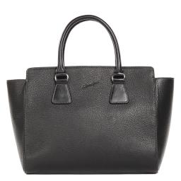 Gerard Henon   черный Женская черная сумка Gerard Henon   Clouty