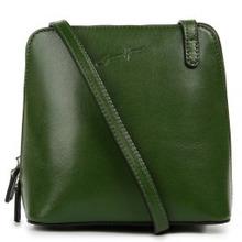 9a8c50b5aed4 Купить женские сумки Gerard Henon в интернет магазине недорого в ...