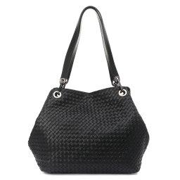 DOLCI | черный Женская черная сумка DOLCI | Clouty
