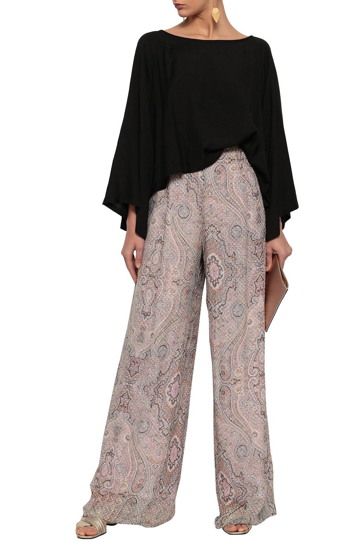 Sundress | Sundress Woman Embellished Woven Coverup Black | Clouty