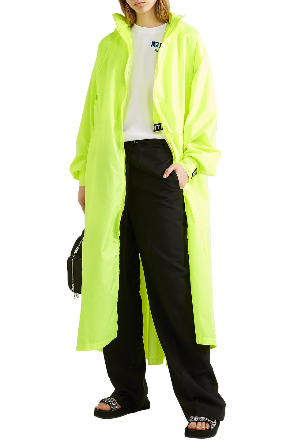 Off-White | Off-white™ Woman Over | Clouty