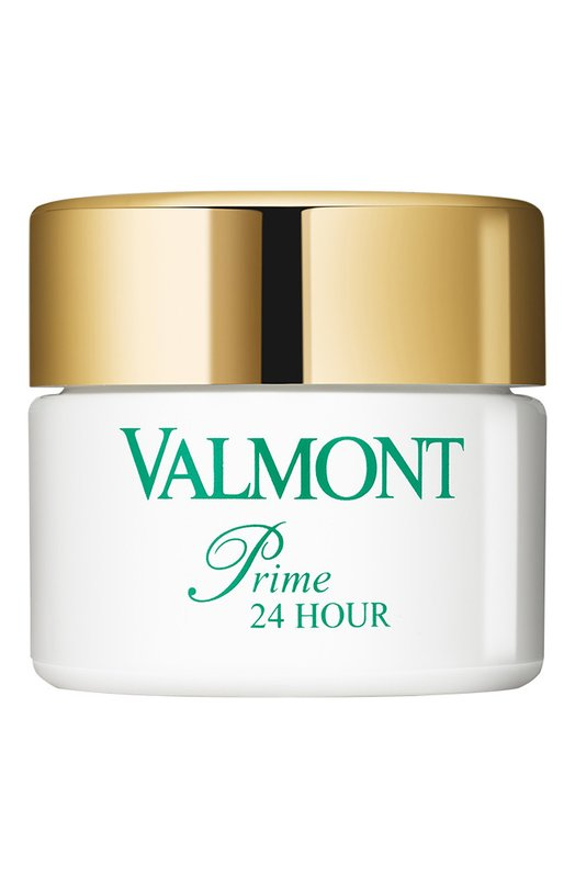 "Valmont   Бесцветный Увлажняющий крем ""24 часа"" Valmont   Clouty"