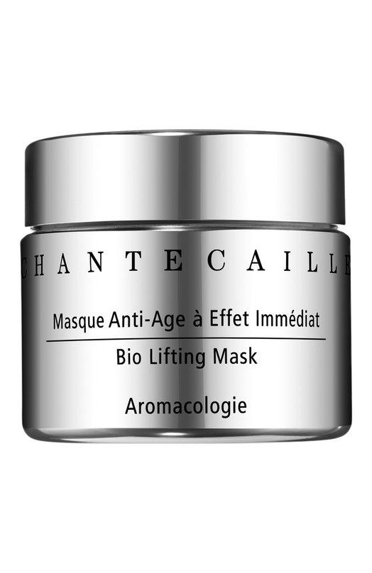 Chantecaille | Бесцветный Антивозрастная маска для лица немедленного действия Biodynamic Lifting Mask Chantecaille | Clouty