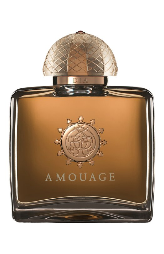 Amouage | Бесцветный Парфюмерная вода Dia Amouage | Clouty