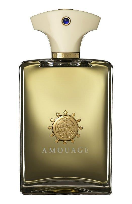Amouage | Бесцветный Парфюмерная вода Jubilation XXV Amouage | Clouty