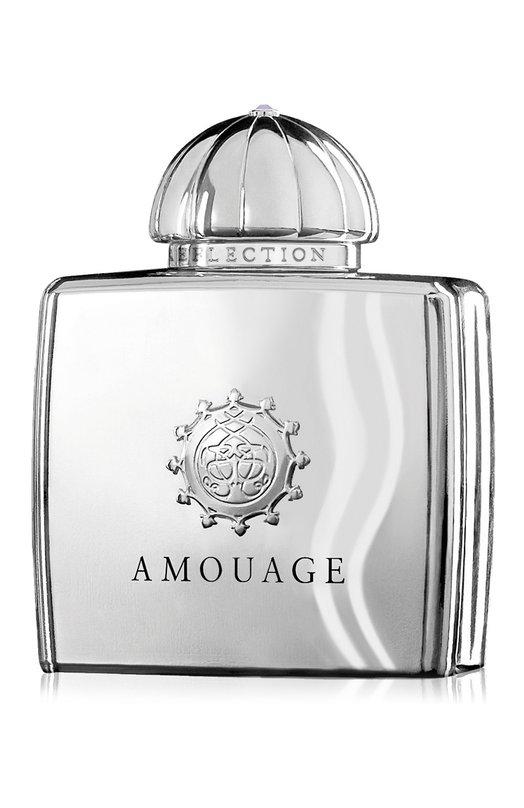 Amouage | Бесцветный Парфюмерная вода Reflection Amouage | Clouty