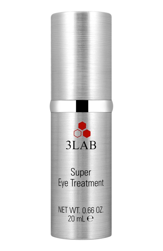 3LAB | Бесцветный Крем-уход для контура глаз 3LAB | Clouty