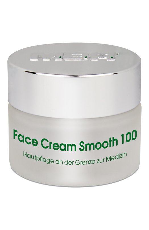Medical Beauty Research | Бесцветный Крем для лица Pure Perfection Face Cream Smooth Medical Beauty Research | Clouty