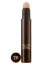 Консилер Concealing Pen, оттенок 4.0 Fawn Tom Ford