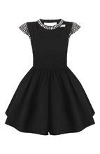 c68edebebdf Купить женские платья повседневные VALENTINO RED в интернет магазине ...