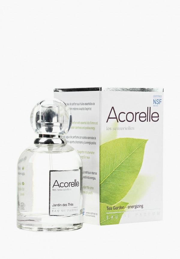 Acorelle | Женская парфюмерная вода Acorelle | Clouty