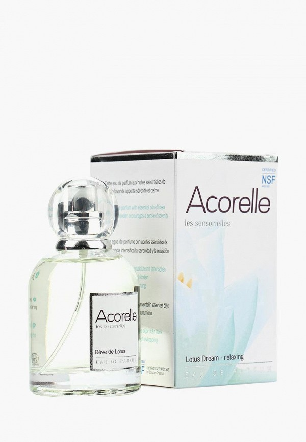 Acorelle | Парфюмерная вода | Clouty