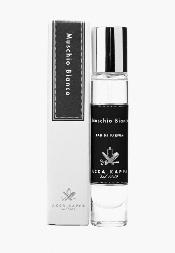 Acca Kappa | прозрачный Парфюмерная вода | Clouty