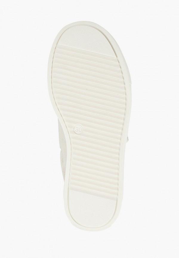 Acebo's | серебряный Серебряные кеды Acebo's резина для девочек | Clouty