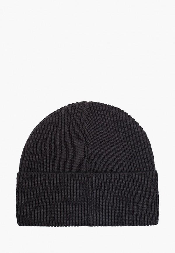 adidas | черный Черная шапка adidas | Clouty