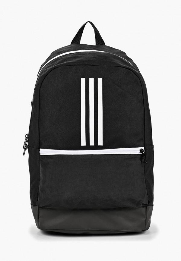 adidas | Черный рюкзак adidas | Clouty