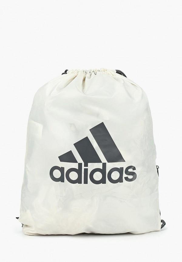 adidas | белый Мешок | Clouty