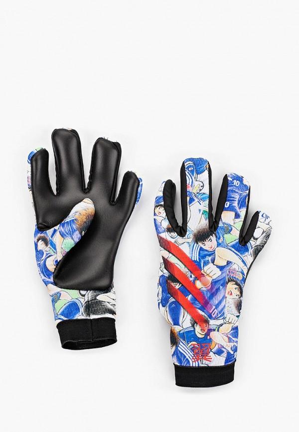 adidas | Перчатки вратарские adidas | Clouty